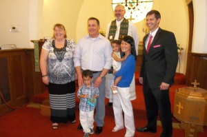 Burns baptism 006